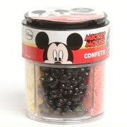Confettis en sucre Mickey
