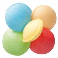 4 Bouquets de Ballons en Azyme