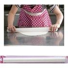 Rouleau spécial pâte à sucre 50 cm