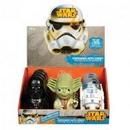 Distributeur Bonbons Star Wars (sonore)