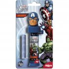 Distributeur de bonbons Avengers
