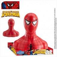 Tirelire Spiderman