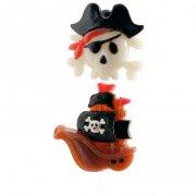 Sucette Bonbons Pirate
