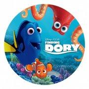 Disque en Azyme Dory