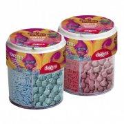 Confettis en sucre Trolls (88 g)