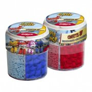 Confettis en sucre Super Wings (88 g)