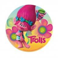 Disque Trolls (20 cm) - Azyme