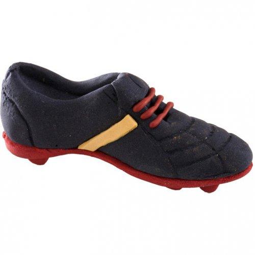 Chaussure Foot Violet (7 cm) - Sucre