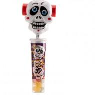 1 Cocoloco Halloween avec bonbons - 15g