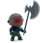 Arty Toys - Darko