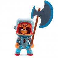 Arty Toys - Sir Gauvin