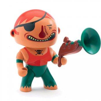 Arty Toys - Brozon