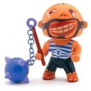 Arty Toys - Benji