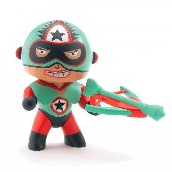 Arty Toys - Starboy