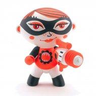Arty Toys - Furygirl