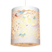 Lanterne Lampe - Dans la nature