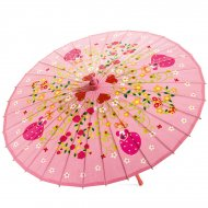 Parapluie Princesse Marguerite