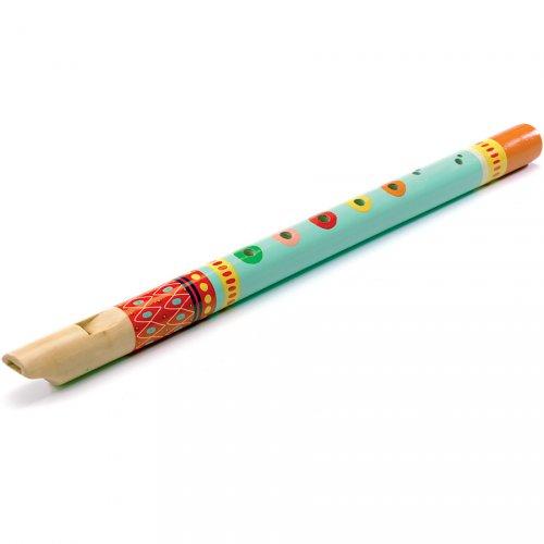 Flûte à bec Animambo