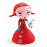 Arty Toys - Miya