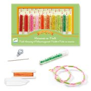 Set de Perles Harmonie - Fruits