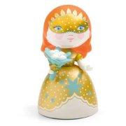 Arty Toys - Princesse Barbara