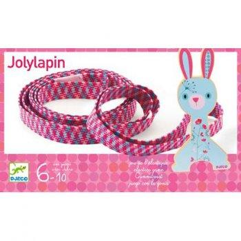 Élastique Jolylapin