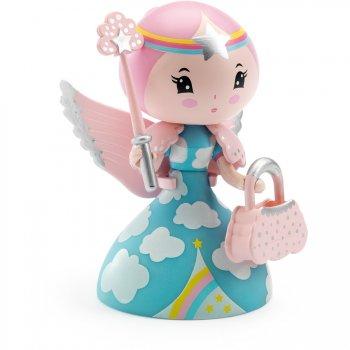 Arty Toys - Fée Celesta