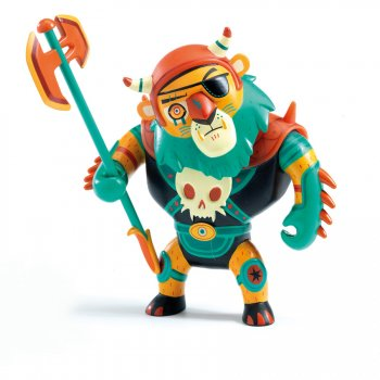 Arty Toys - Guerrier Maximus