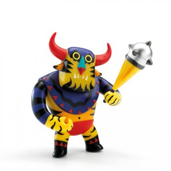 Arty Toys - Guerrier Brutus