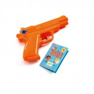 1 Pistolet à Eau Water pistol
