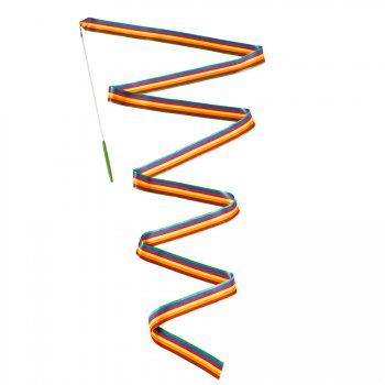 Ruban de Gymnastique Jolyruban (4 m)