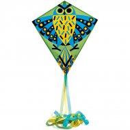 Cerf Volant - Hiboo