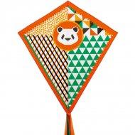 Cerf Volant - Panda