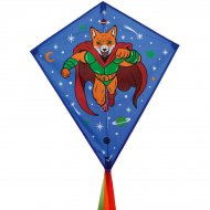 Cerf Volant - Super Foxy