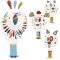 Animo Ballon - DIY images:#2