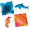 Kit Origami Marins images:#2