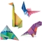 Kit Origami Dinosaures images:#1