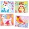 Artistic Patch - Little Pets images:#2
