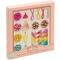 Kit de Bijoux à Créer - Perles et Cubes images:#1