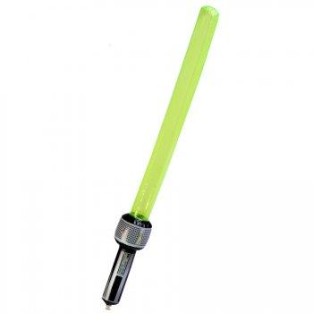 Sabre Laser Gonflable