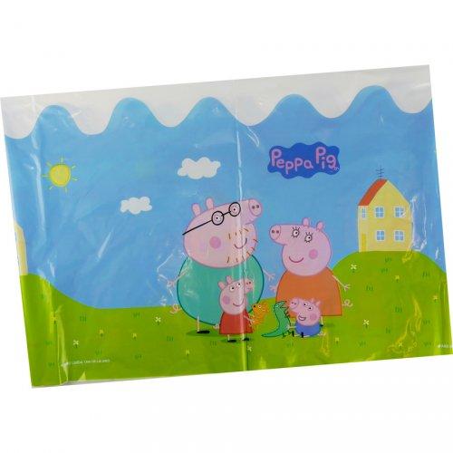 Nappe Peppa Pig