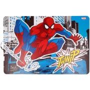 Set de Table - Spiderman