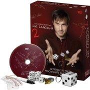 Devenez MAGICIEN avec Luc Langevin n°2