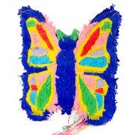 Pull Pinata géante Papillon