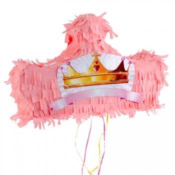 Pull Pinata Couronne de Princesse