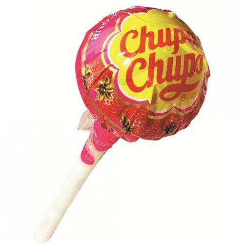 Sucette Chupa Chups