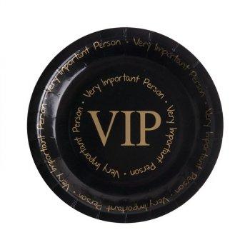Boîte à fête VIP