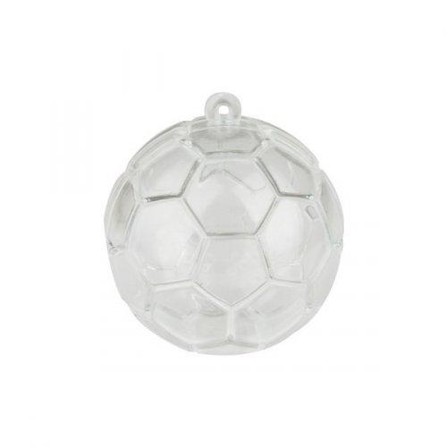 3 Ballons de foot à remplir et suspendre