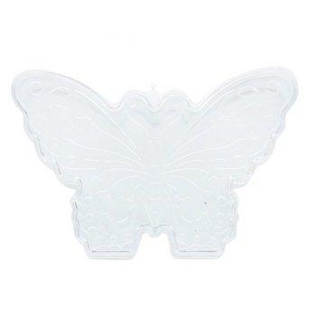3 Papillons à remplir et suspendre