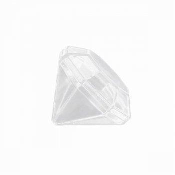 3 Boîtes Diamants à garnir